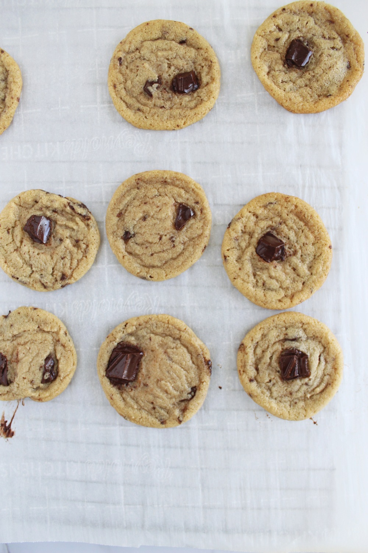 choco cookie 4