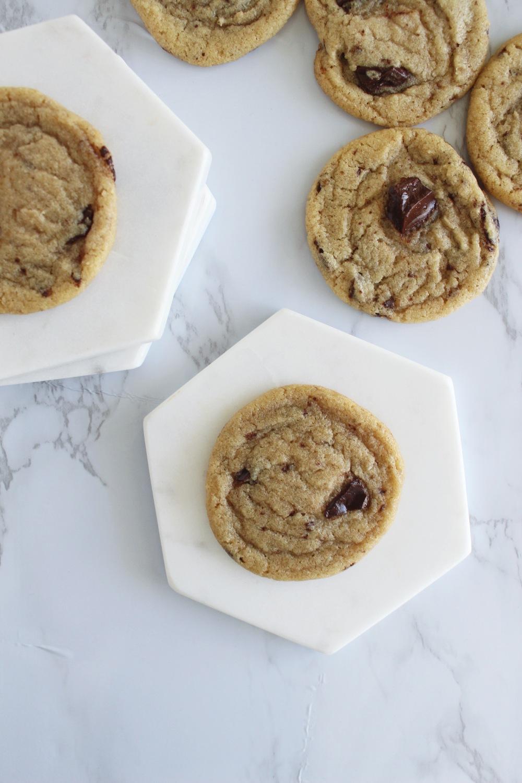 chococookie 3
